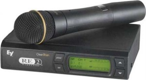 electrovoice-re-2-with-mic