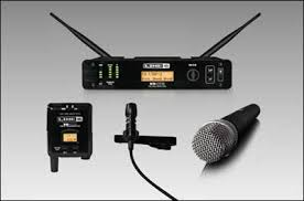 line-6-wireless-mics