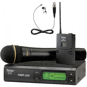 telex-wireless-with-mics