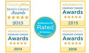 wedding-wire-badges-750x450