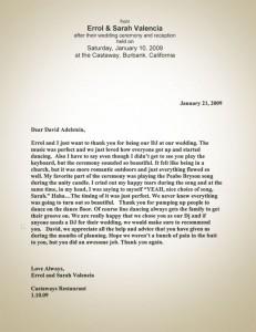 letter_02