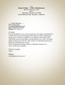 letter_03
