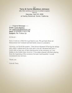 letter_07